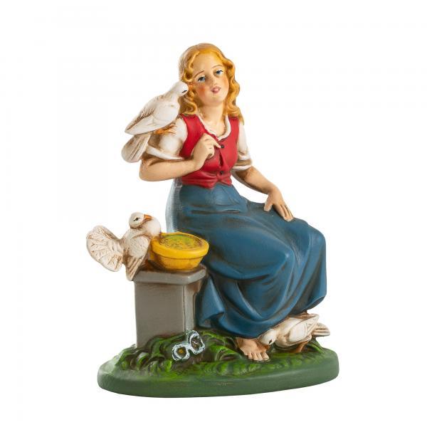 Aschenputtel (Märchenfigur)
