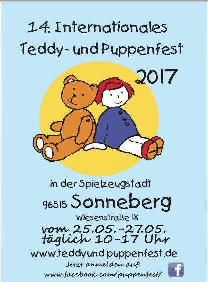 puppenfestival_neustadt_sonneberg_2017