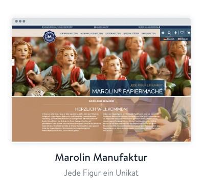 shopware_marolin