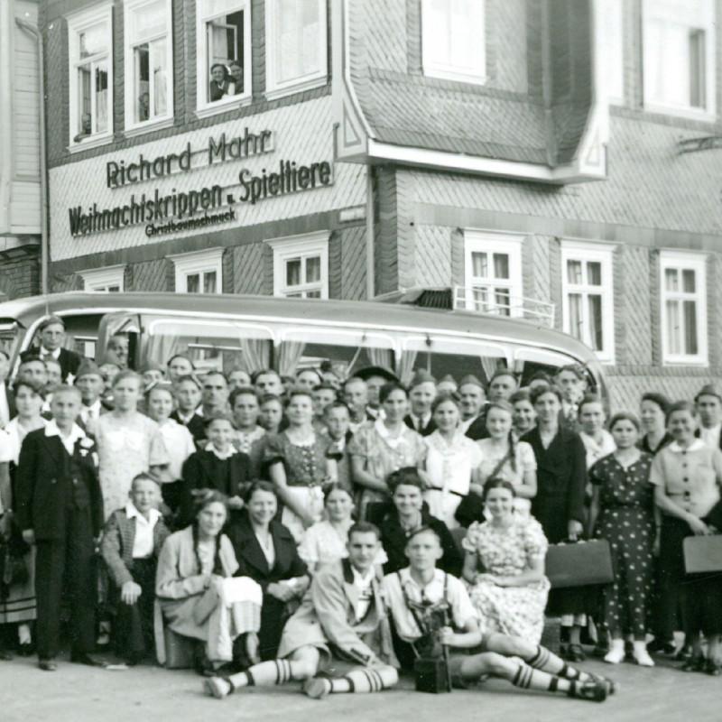 media/image/geschichte-firma_Steinach.jpg