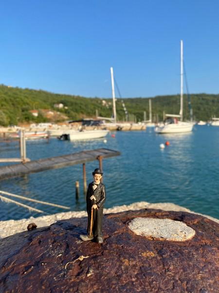 2020-08-12-Rasa-Croatia-Harbor-Travels-with-Charlie