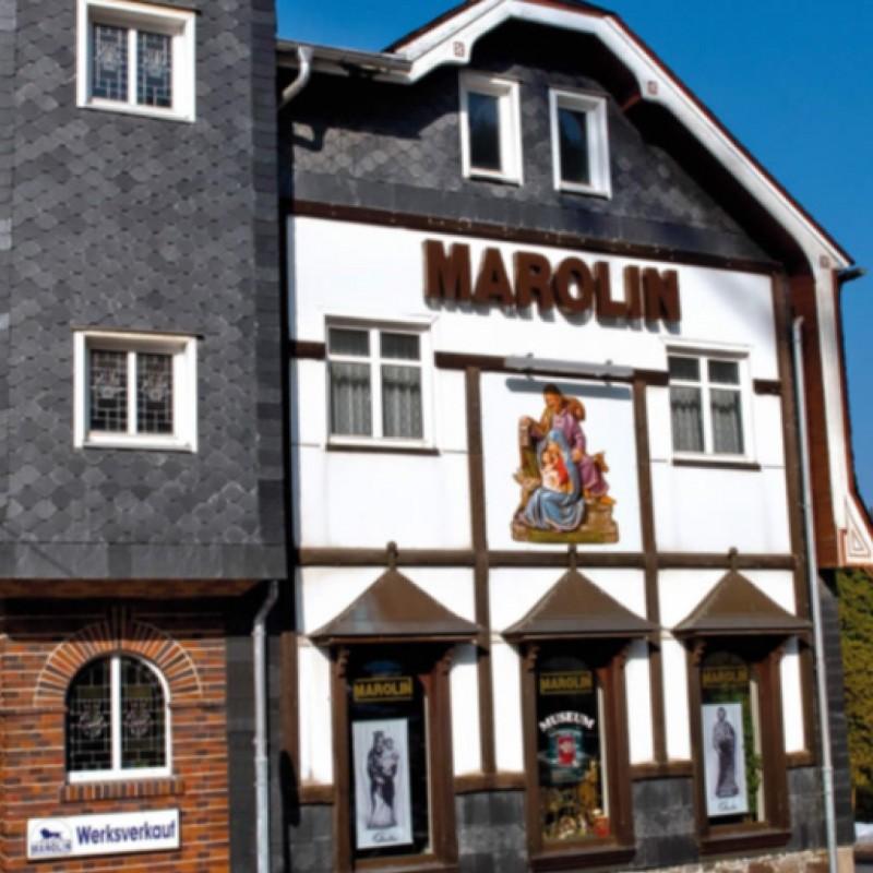 media/image/geschichte-marolin_hell.jpg