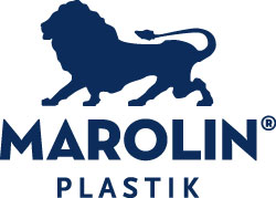MAROLIN<sup>&reg;</sup> Plastik