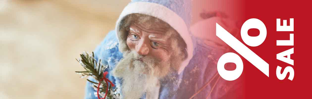 Aktuelle Weihnacht Sales