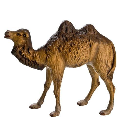 Kamel stehend, zu 11 - 12cm Figuren