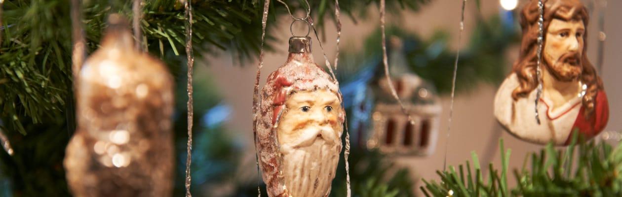 MAROLIN<sup>®</sup> | Ornaments