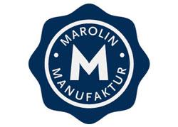 MAROLIN<sup>&reg;</sup>Papiermaché